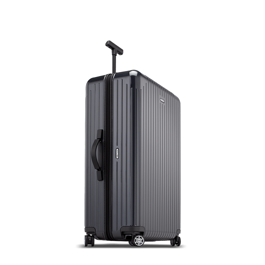 RIMOWA SALSA AIR MULTIWHEEL®