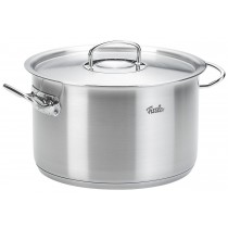 Fissler original-profi collection® Kochtopf 24 cm