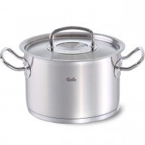 Fissler original-profi collection Kochtopf 28 cm