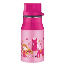 Alfi elementBottle II Little princess 0,4l