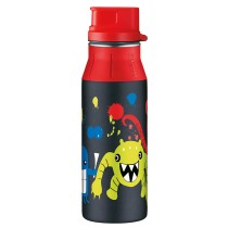 Alfi elementBottle II Monster 0,6l