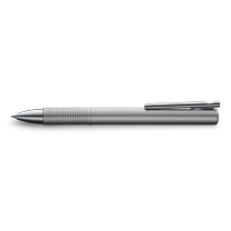 LAMY tipo Tintenroller (graphit)