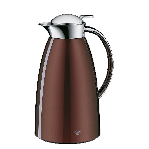 Alfi Isolierkanne Gusto, hot chocolate 1,0l